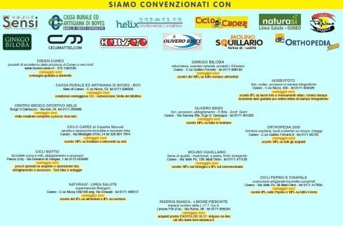 dettaglio-convenzioni-3-copia