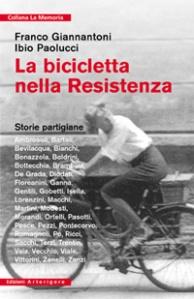 la_bicicletta_nella_resiste