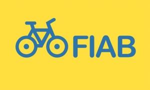 nuovo logo fiab