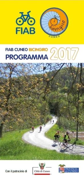 0g-programma-2017