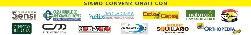convenzioni-2017